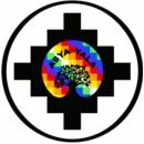 Servindi » Nosotros, los pueblos indígenas del mundo (audio)   Servicios en Comunicación Intercultural Servindi