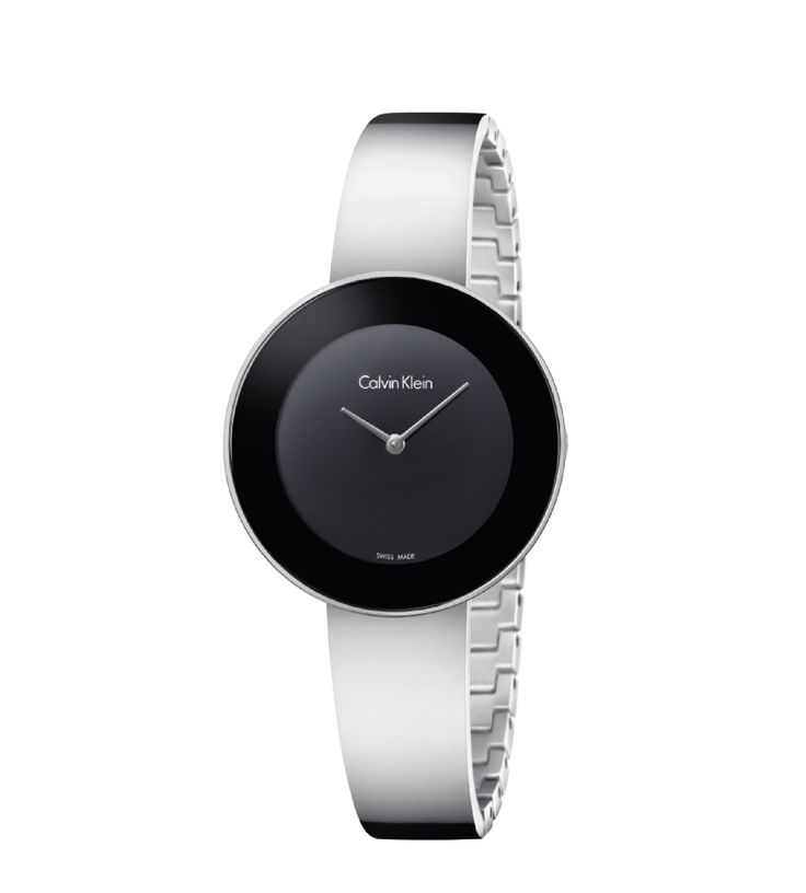 Be instantly edgy with a Calvin Klein timepiece. Get the look at your nearest Mazzucchelli's store.   #mazzucchellis #jeweller #jewellery #mazzucchellisjeweller #CalvinKlein #CalvinKleinJewellery #CalvinKleinWatch #watch #watches #womenswatches #menswatches #mycalvins #swisswatch #giftideas #giftsforher #giftsforhim #silver #black