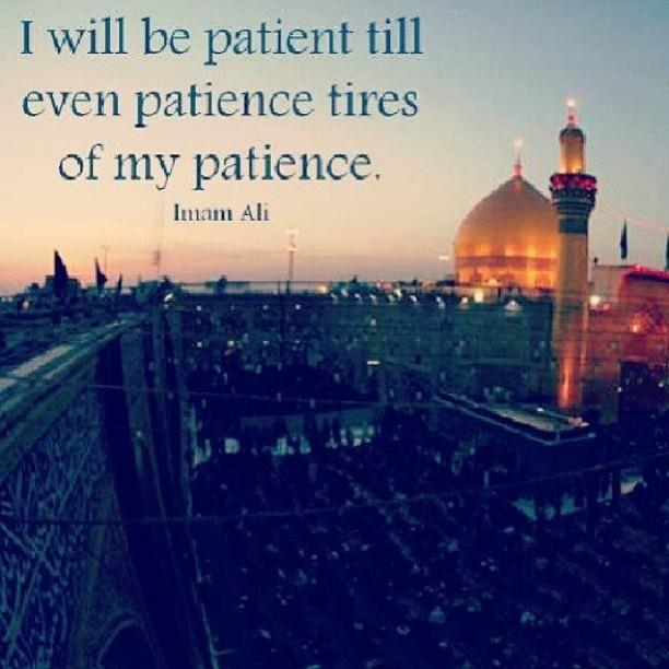 Imam Ali Quotes About Love. QuotesGram