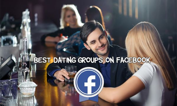 Best dating groups on facebook newest free dating site