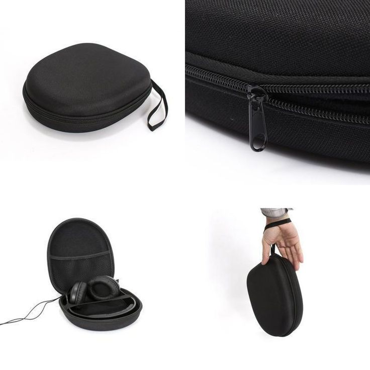 Ginsco Headphone Carrying Case Storage Bag Pouch for Sony MDR-XB950B1 XB650BT... http://ift.tt/2zOyWhB #Ginsco #Headphone #Carrying #Case #Storage #Bag #Pouch #for #Sony #MDR #XB950B1 #XB650BT #Consumer #Electronics #Portable #Audio #Headphones #iPod #Audio #Player #Accessories #Cases # #Covers #Skins #clickfaststore