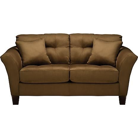 top 10 reviews of value city furniture couches value city furniture louisville ky