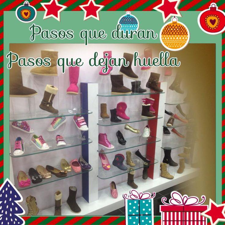 Aparador Style ~ 36 best Aparadores calzado Tropicana images on Pinterest Credenzas, Footwear and Color