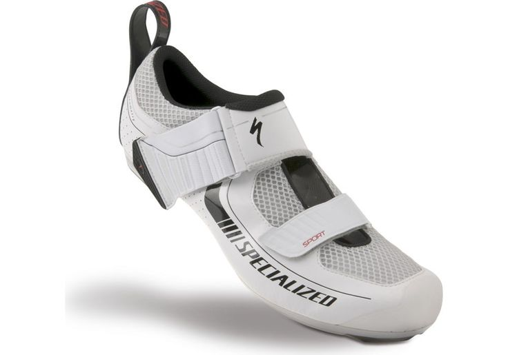 Buty Specialized Trivent Sport