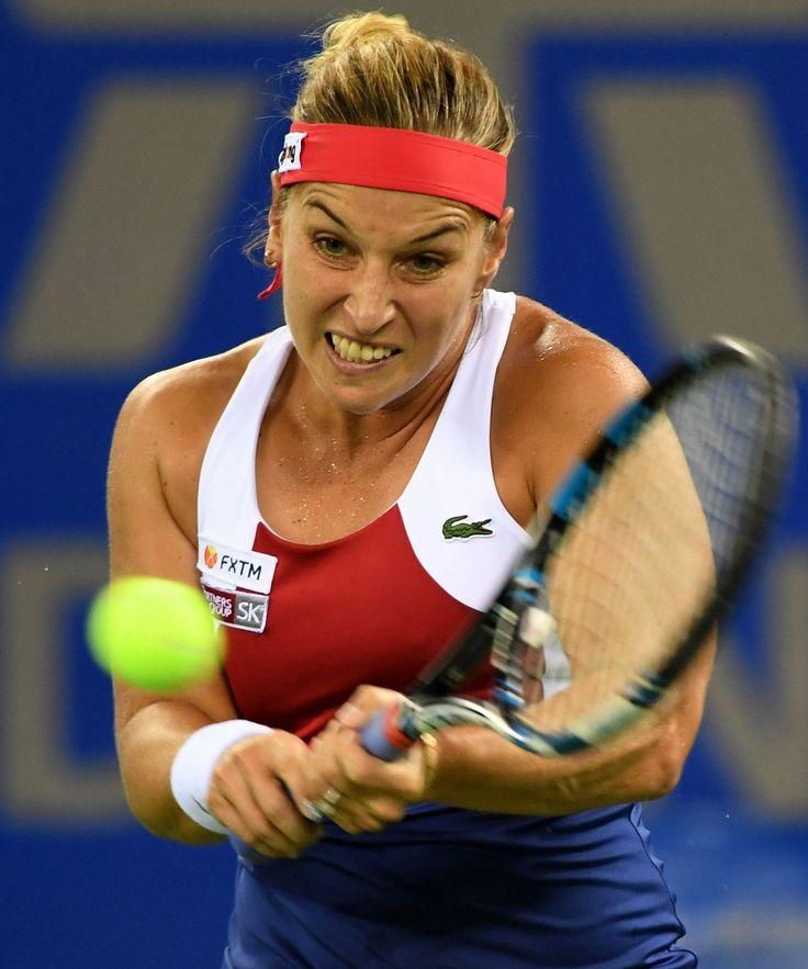 #DominikaCibulkova Dominika Cibulkova – 2017 WTA Wuhan Open 09/27/2017   Celebrity Uncensored! Read more: http://celxxx.com/2017/09/dominika-cibulkova-2017-wta-wuhan-open-09272017/