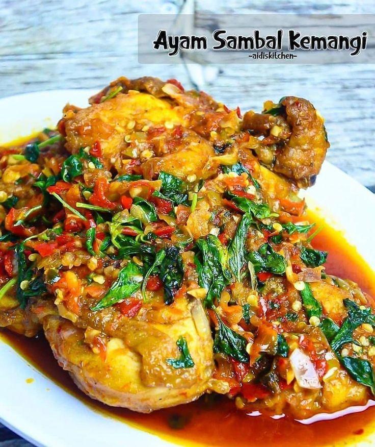 Resep Sahur C 2020 Brilio Net Resep Masakan Masakan Resep