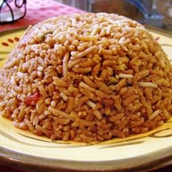 rice casserole mexican fried rice mexican rice balls mexican rice bowl ...