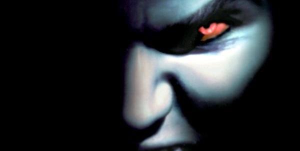 Inilah 10 Golongan Manusia yang Menjadi Teman Sejati Iblis