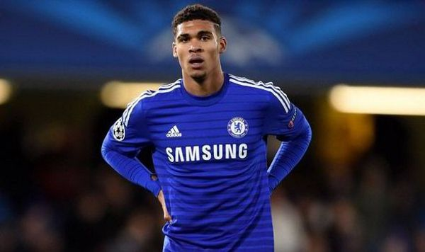 Chelsea duo Ruben Loftus-Cheek and Dominic Solanke aim to give Jose Mourinho selection headache - http://eplzone.com/chelsea-duo-ruben-loftus-cheek-and-dominic-solanke-aim-to-give-jose-mourinho-selection-headache/