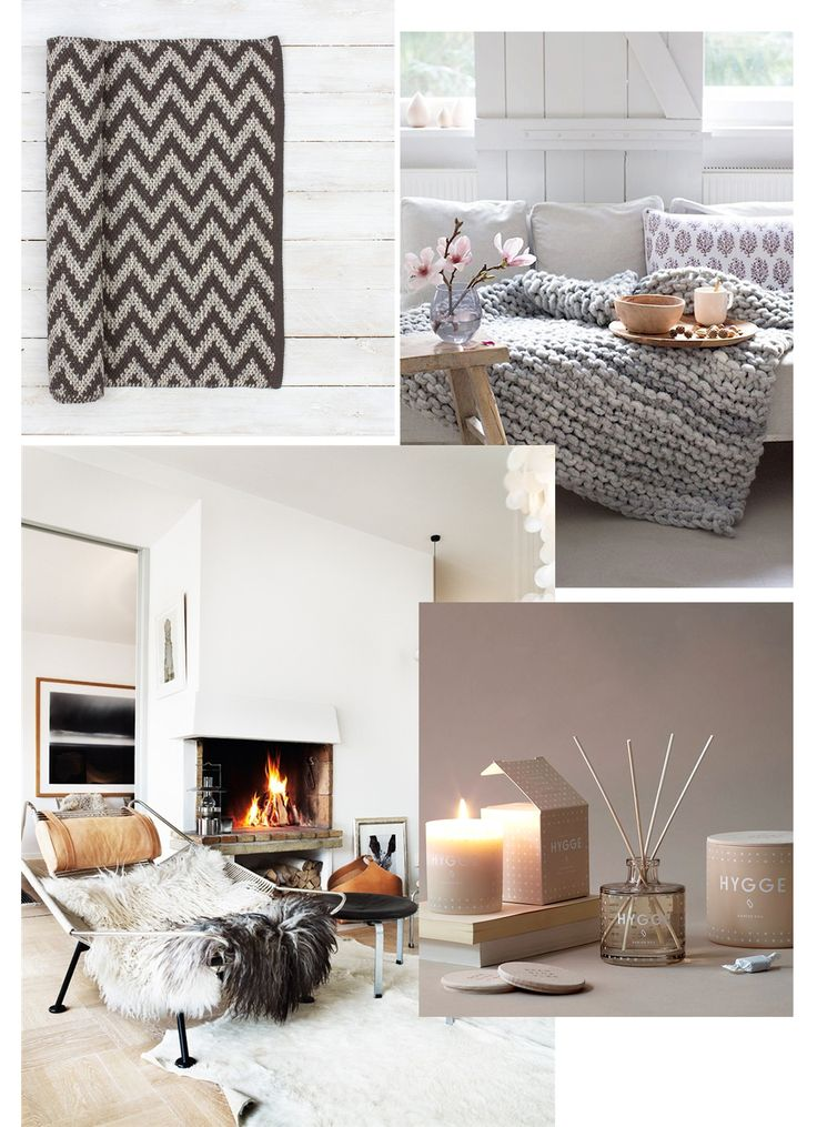 Check out our new blog post on Skandiblog, all about prepping your interior for Autumn! #hygge #autumnal #autumn #onlineshop #rug