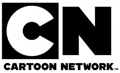 Fonts Logo » Cartoon Network Logo Font