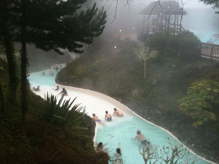 The Misty Rapids At Center Parcs – Longleat #cpfamilybreaks