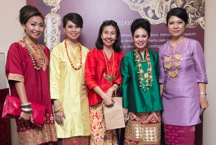 Manjusha Nusantara