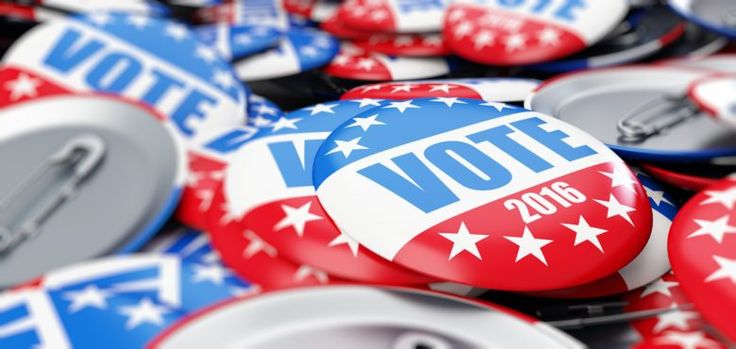 Here's how polling has to adapt before the next presidential election by @j_patani 440marketinggroup.com