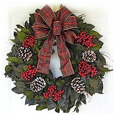holiday wreaths artificial christmas wreath pre lit christmas wreath frontgate