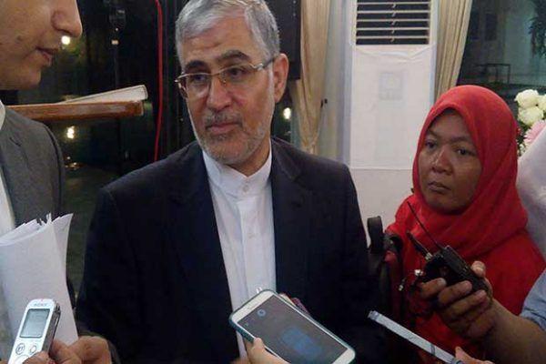 Kerja sama energi alternatif Indonesia-Iran diharapkan efektif