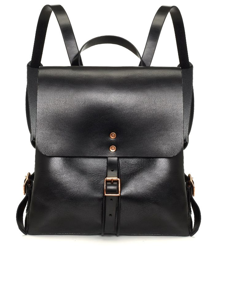 Free shipping on backpacks at heresfilmz8.ga Shop Herschel, Fjallraven and more. Totally free shipping and returns.