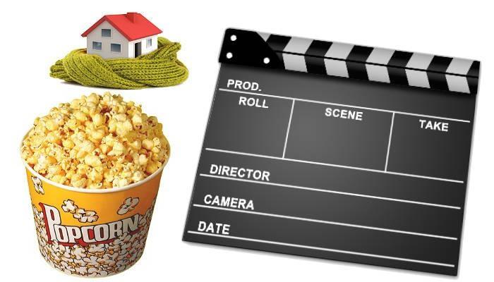 Film streaming 2013 gratis: film VK in italiano