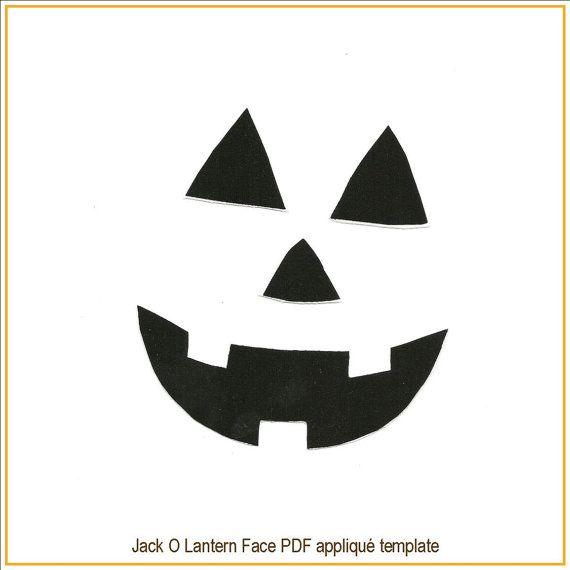 jack and jill mask pdf