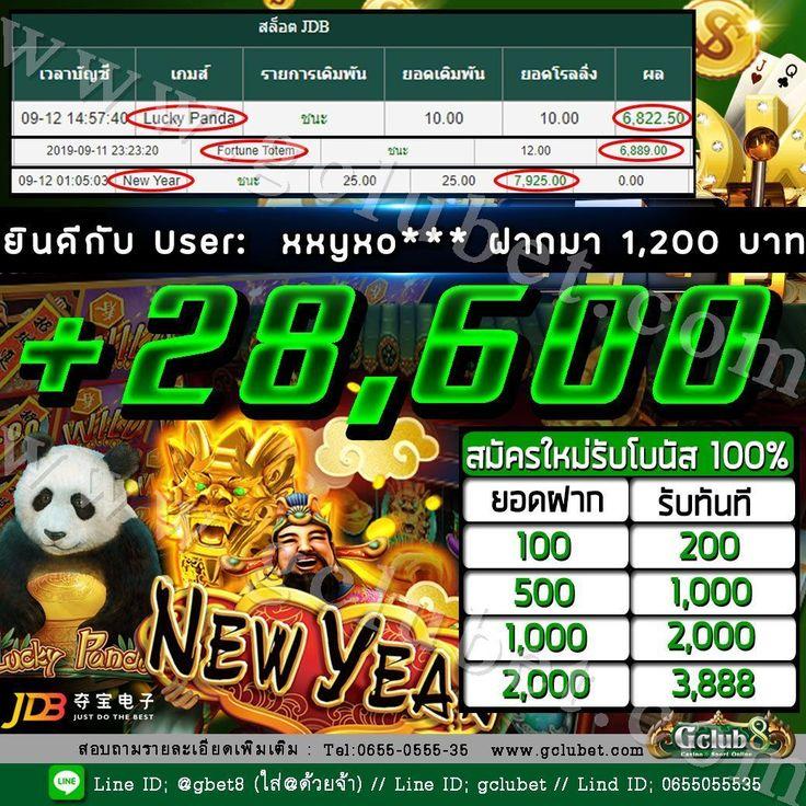Pin on 918Kiss Online Casino Malaysia