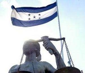 Honduras Flag – Display the Honduran Flag
