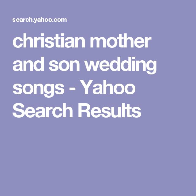1000+ Ideas About Christian Wedding Songs On Pinterest