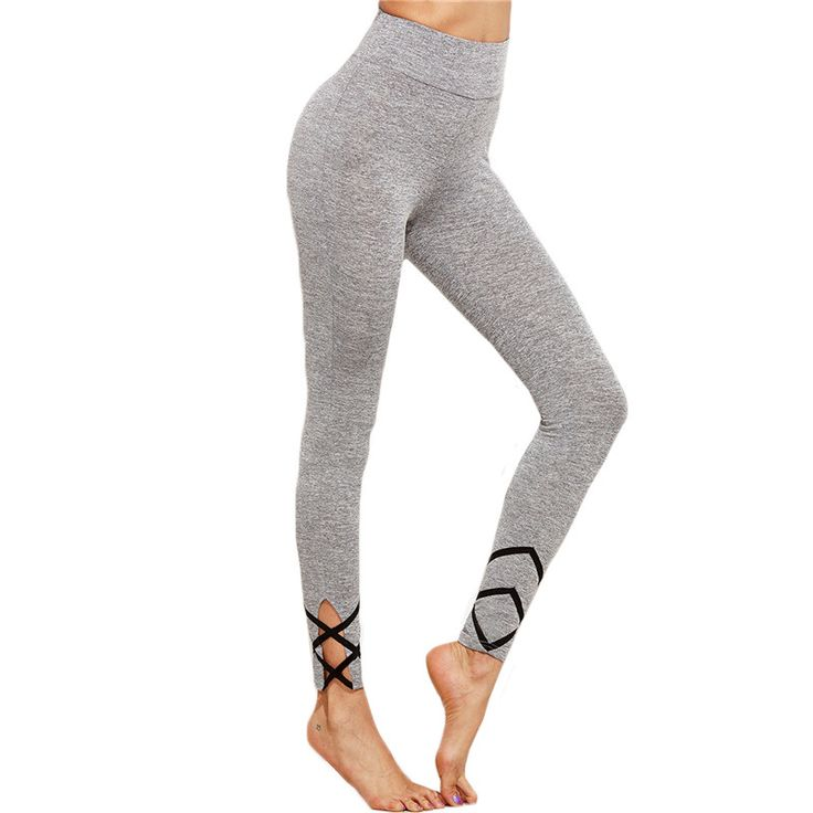 Gray Workout Leggings for Women Solid Color Leggings are one color leggings, for example, fully green, black, white or any other color. Black leggings, white leggings, brown leggings, red leggings, blue leggings, gray leggings, pink leggings, green leggings, yellow leggings, turquoise leggings, wine red leggings, purple leggings, solid color pants, Carmine leggings, high waist leggings, mid waist leggings