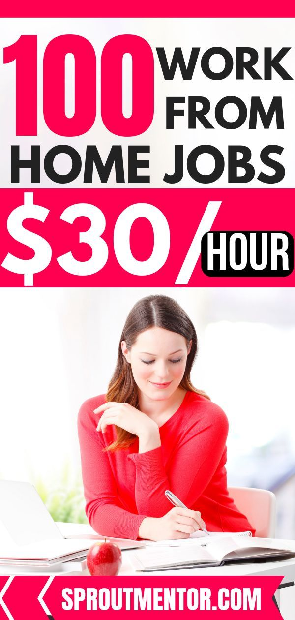 106 Work From Home Jobs Hiring In 2019 – #earn #Hi…