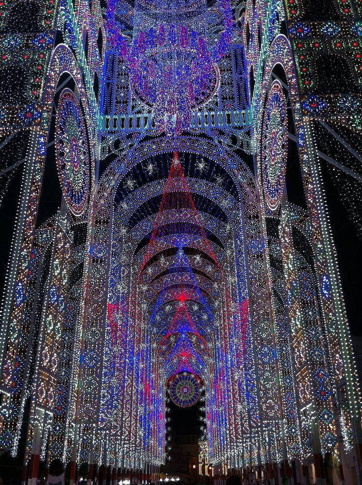 Festa di Santa Domenica