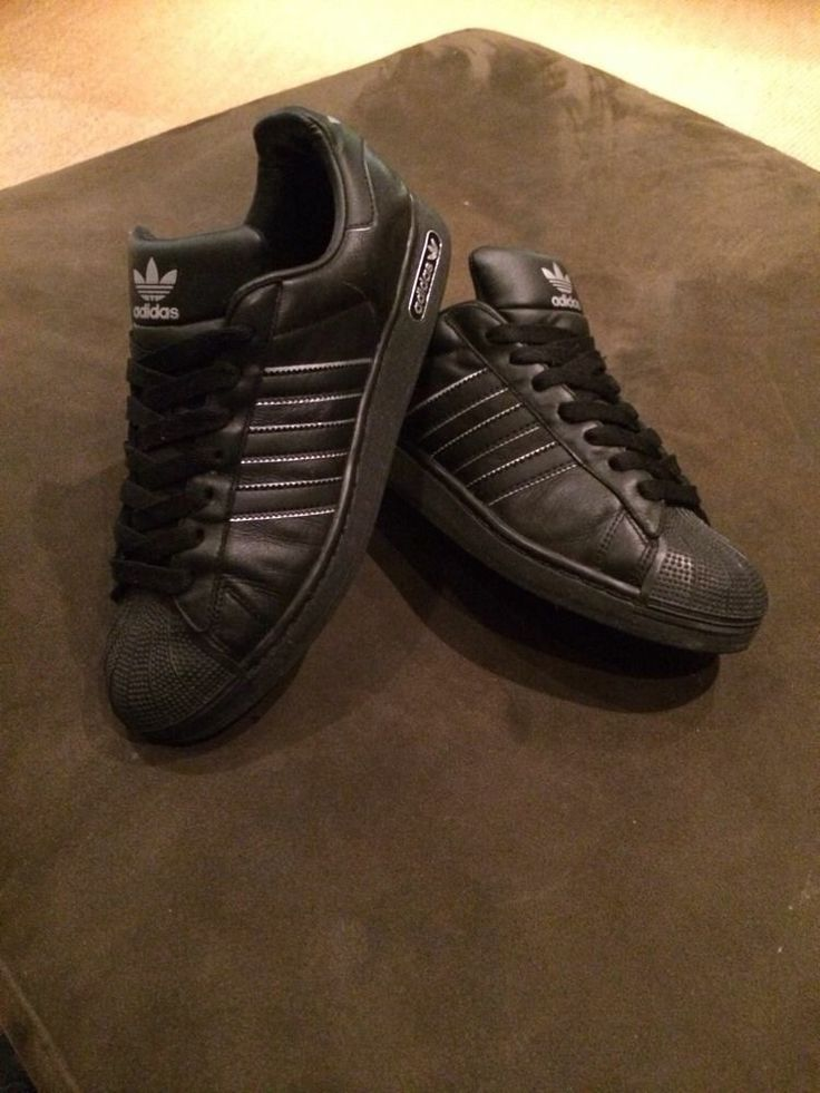 adidas running shoes black friday adidas superstar 2 black white