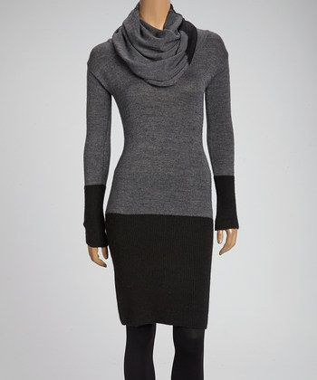 The Sweater Workshop: Winter Staples | Daily deals for moms, babies and kids