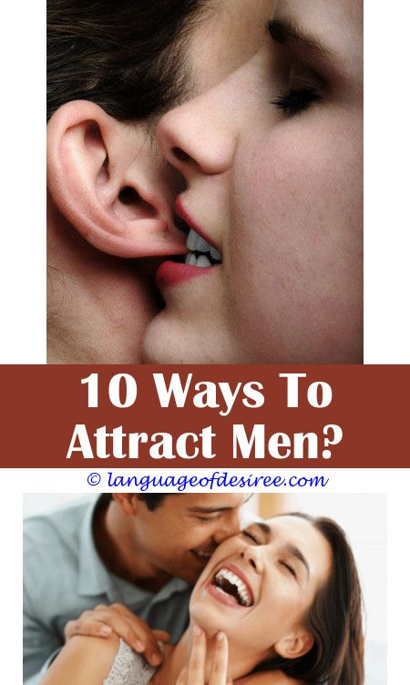 How to create emotional attraction in a man