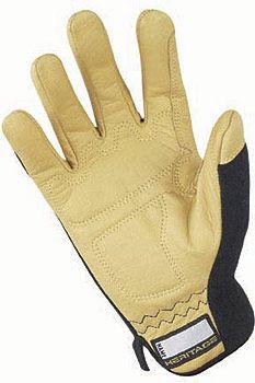Paradise Farm and Tack� - Heritage Stable Work Gloves, $32.95 (http://www.paradisefarmandtack.com/heritage-stable-work-gloves/)