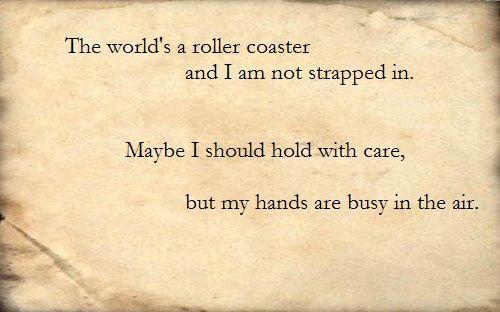 incubus lyrics - Cerca con