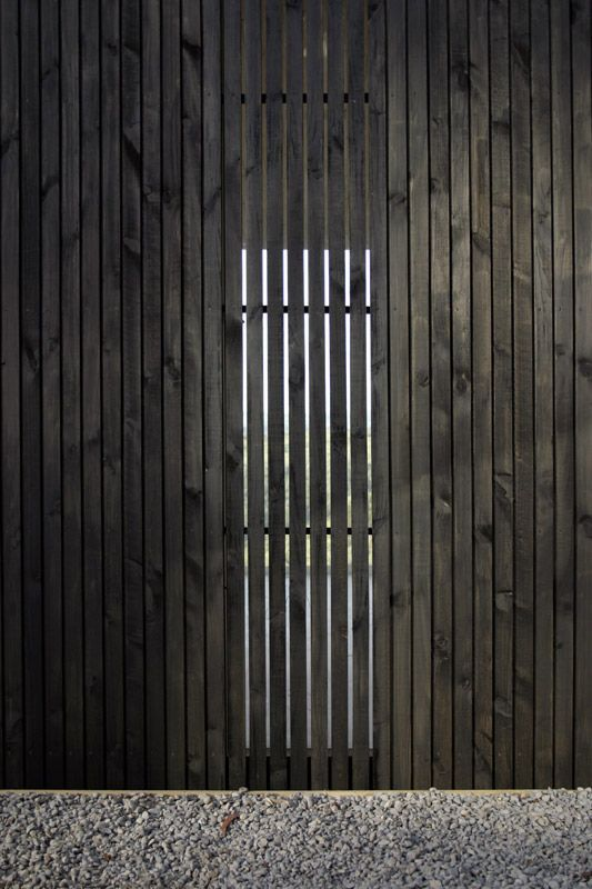 Best 25 Wood Slats Ideas On Pinterest Wood Slat Wall