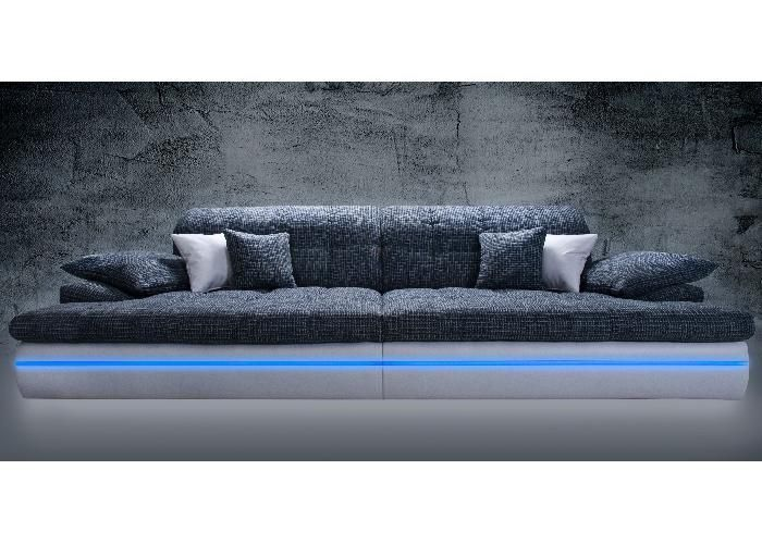Sofa Schilling. Beautiful Large Size Of Sofas Coffee Tables For ...
