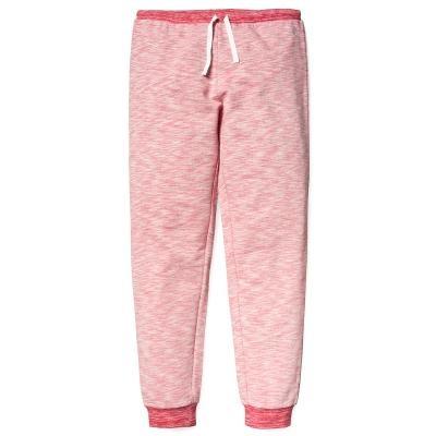 danish carhartt: Christmas Fashion, Red Sweat, Danishes Carhartt, Sweat Pants, Carhartt Sweet