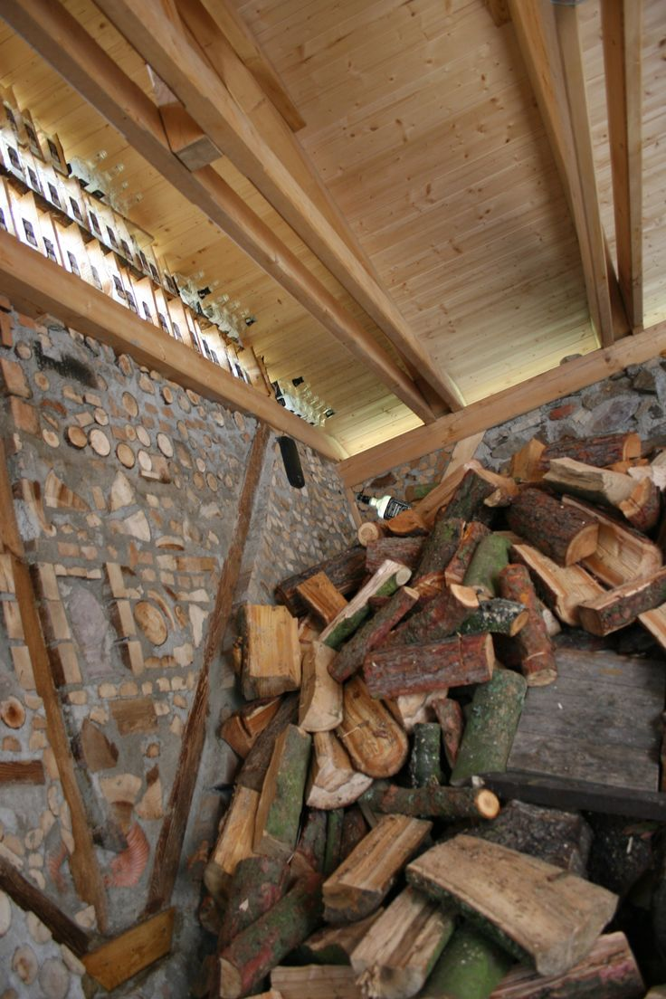 46 Best Images About Cordwood Floor Manufacture On