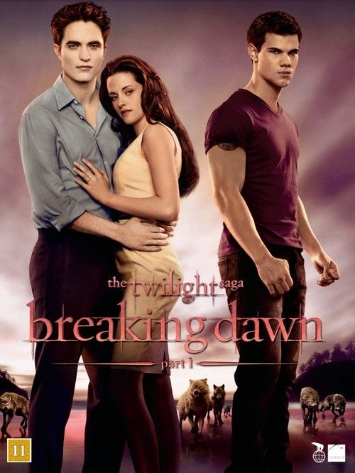 [[>>720P<< ]]@ The Twilight Saga: Breaking Dawn - Part 1 Full Movie Online 2011 | Download  Free Movie | Stream The Twilight Saga: Breaking Dawn - Part 1 Full Movie Free Download | The Twilight Saga: Breaking Dawn - Part 1 Full Online Movie HD | Watch Free Full Movies Online HD  | The Twilight Saga: Breaking Dawn - Part 1 Full HD Movie Free Online  | #TheTwilightSagaBreakingDawn-Part1 #FullMovie #movie #film The Twilight Saga: Breaking Dawn - Part 1  Full Movie Free Download - The Twilight…