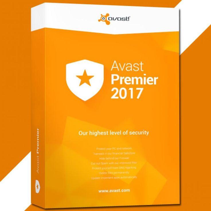 Best  Premier Keys App Share Free Find the
