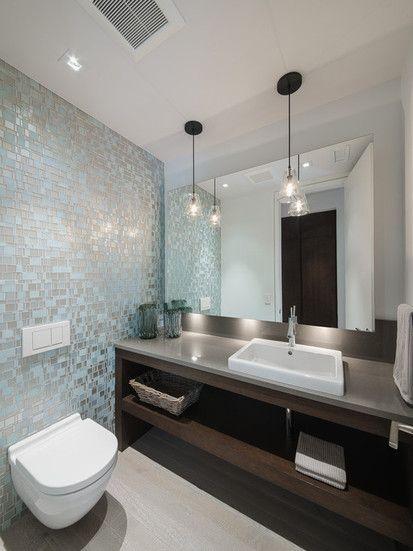Contemporary bathroom contemporary bathroom ottawa bathroom