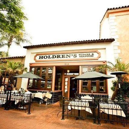 9 best Santa Barbara Restaurants images on Pinterest   Santa barbara restaurants, Santa barbara ...