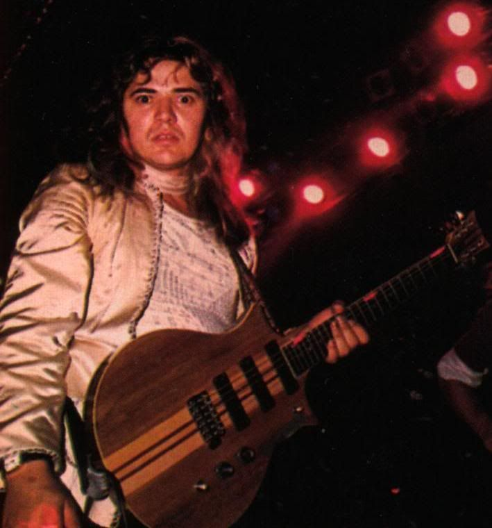 16 best tommy bolin images on pinterest tommy bolin deep purple and guitar players. Black Bedroom Furniture Sets. Home Design Ideas