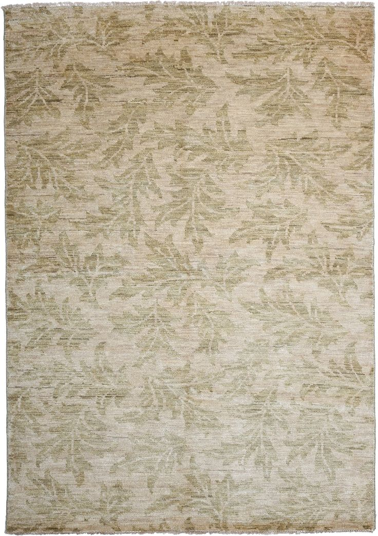 Darya Rugs Oushak Collection Area Imitate Traditional Village Designs In A Variety Of Colors