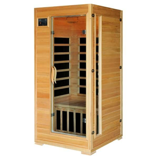 Overstock Com Online Shopping Bedding Furniture Electronics Jewelry Clothing More Sauna Room Infrared Sauna Portable Sauna