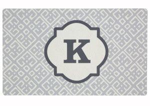 181 Best Kitchendining Room Images On Pinterest  Kitchen Ideas Cool Kitchen Mats Target Design Decoration