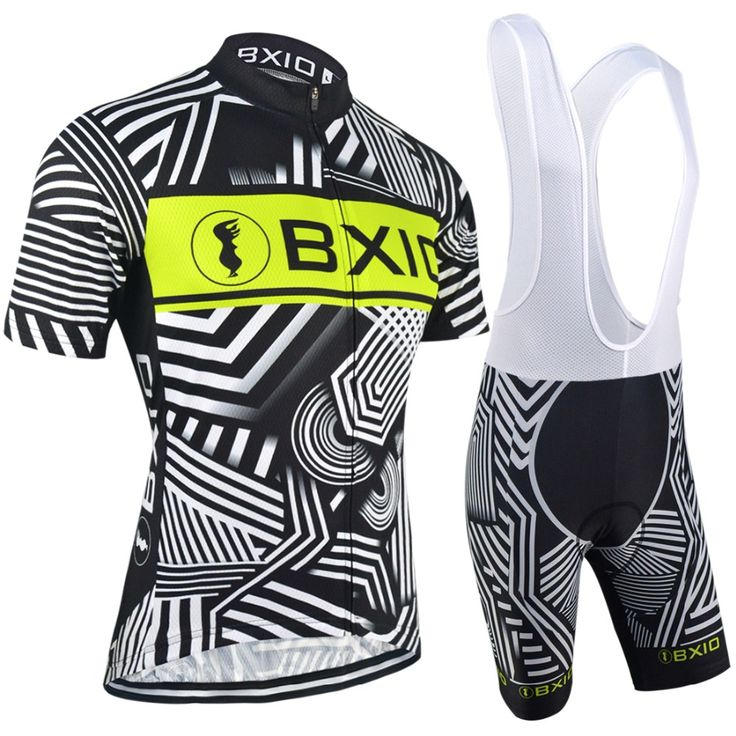 Bxio Cycling Sets 2017 Pro Team Raiders Jersey France Tenue Cycliste Ciclismo Ropa Hombre Summer Top Rate Jersey BX-0209H-049