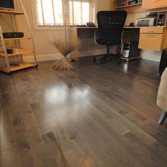 22 Best Grey Hardwood Floors With Maple Cabinets: 22 Best Adam Hw Images On Pinterest