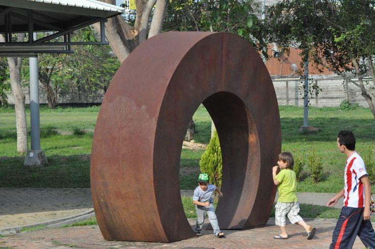 El futuro para nuestra niñez