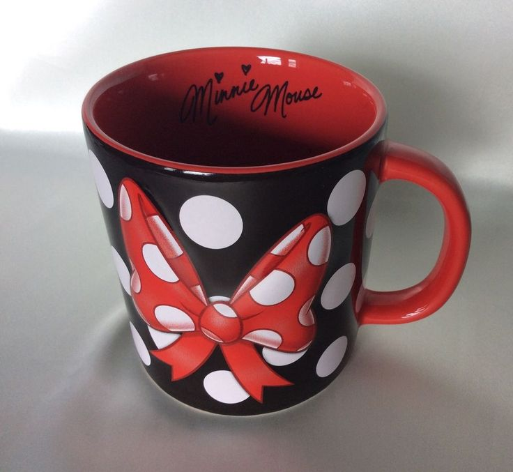162 best Collectible Coffee Mugs images on Pinterest
